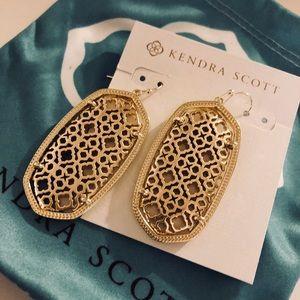 Kendra Scott | Danielle Earrings